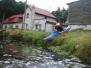 Borowa 11.08.2009