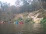 Drzewiczka 06.11.2011