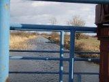 spływ kajakowy, kanał Łasica