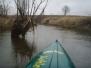 Wilga 01.03.2008