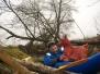 Wilga 20.11.2011